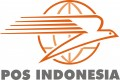GrosirOlehOleh.Com Logo Pos Indonesia