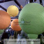 Lampion Lilin Benang Unik Oleh Oleh Yogyakarta