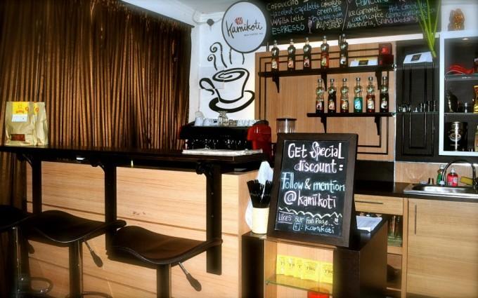 Cofee Kamikoti Tempat Nongkrong Di Jogyakarta.jpg