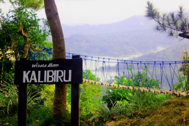 Tempat Wisata Kalibiru KulonProgo.jpg