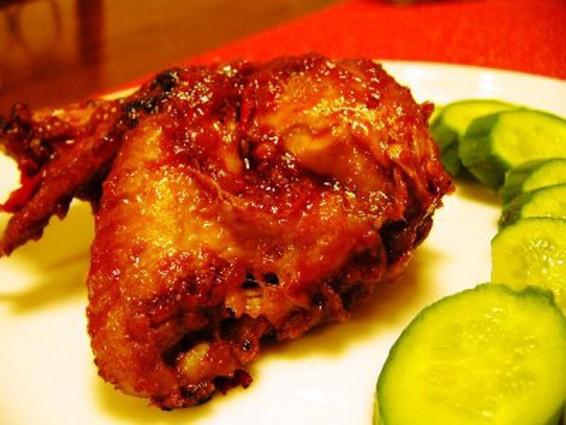 Tempat Kuliner Mengasyikan dan Lezat Rumah Makan Ayam Bakar Taliwang Irama