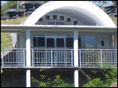 Museum Diponegoro bisa Disebut juga dengan Monumen